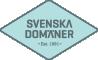 Svenska Domäner Stockholm
